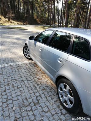 Audi A3. - imagine 6