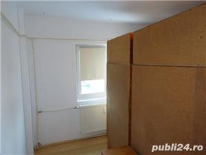 Vanzare apartament 2 camere, decomandat, zona Ultracentral - imagine 11