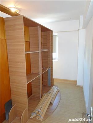 Vanzare apartament 2 camere, decomandat, zona Ultracentral - imagine 8