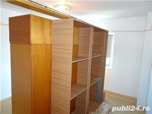 Vanzare apartament 2 camere, decomandat, zona Ultracentral - imagine 9