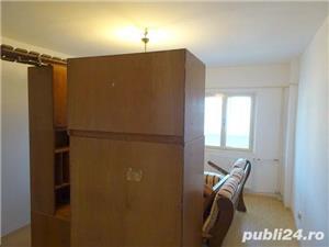 Vanzare apartament 2 camere, decomandat, zona Ultracentral - imagine 3