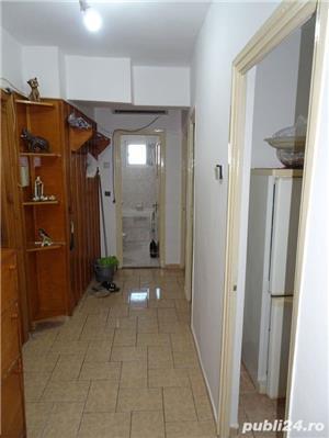 Vanzare apartament 2 camere, decomandat, zona Ultracentral - imagine 7