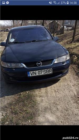 Vand sau schimb  Opel vectra - imagine 2