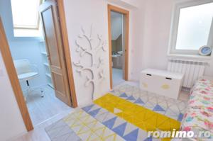 Ghencea, Duplex 151 mp utili - Complex Rezidențial 2017 - imagine 8