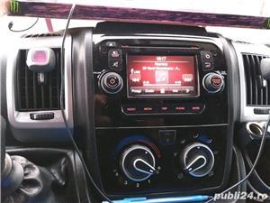 Fiat ducato an 2016 - imagine 2