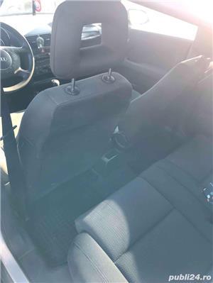 Audi A2 sau schimb - imagine 3