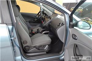 Seat toledo an:2005=avans 0 % rate fixe = aprobarea creditului in 2 ore = autohaus vindem si in rate - imagine 15