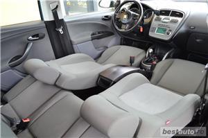 Seat toledo an:2005=avans 0 % rate fixe = aprobarea creditului in 2 ore = autohaus vindem si in rate - imagine 8