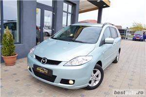 Mazda 5 an:2006=avans 0 % rate fixe = aprobarea creditului in 2 ore = autohaus vindem si in rate - imagine 9