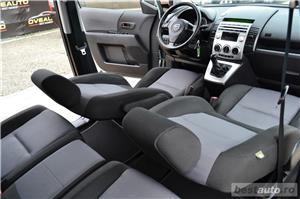 Mazda 5 an:2006=avans 0 % rate fixe = aprobarea creditului in 2 ore = autohaus vindem si in rate - imagine 15