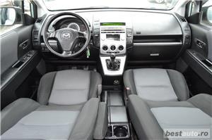Mazda 5 an:2006=avans 0 % rate fixe = aprobarea creditului in 2 ore = autohaus vindem si in rate - imagine 5
