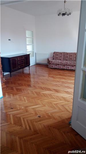 Inchiriez casa central in Baia Mare - imagine 3