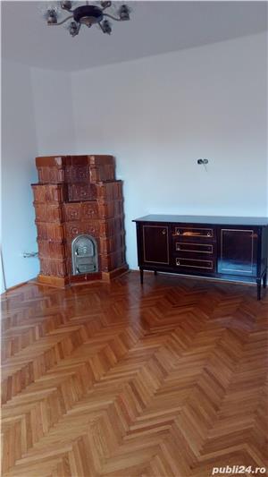 Inchiriez casa central in Baia Mare - imagine 4