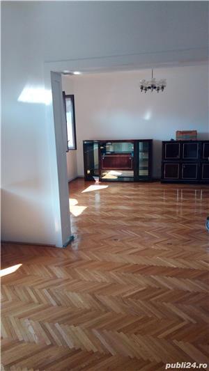 Inchiriez casa central in Baia Mare - imagine 6