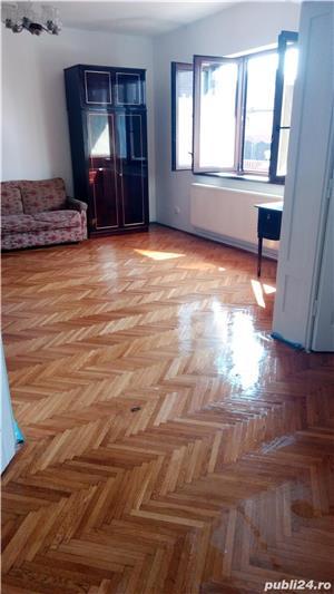 Inchiriez casa central in Baia Mare - imagine 7