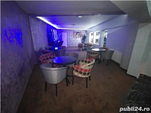 Angajez ZONA CALEA SAGULUI barman operator pariuri si sloturi (fete)SALAR 2500ron  - imagine 6