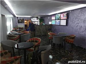 Angajez ZONA CALEA SAGULUI barman operator pariuri si sloturi (fete)SALAR 2500ron  - imagine 2