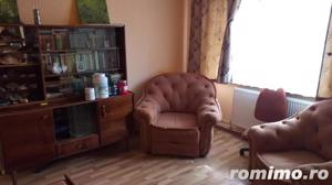 Apartament 2 camere, Cetate, zona M-uri - imagine 1