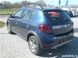 Dacia sandero - imagine 3