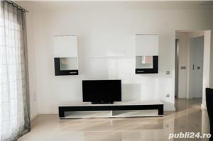 Apartament deosebit 3 camere + terasa 40 mp - imagine 8