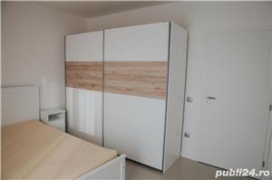 Apartament deosebit 3 camere + terasa 40 mp - imagine 4