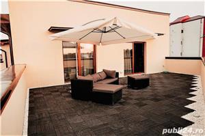 Apartament deosebit 3 camere + terasa 40 mp - imagine 1