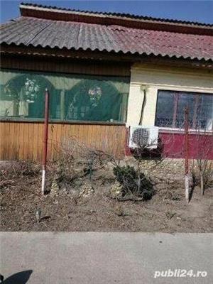 Casa la tara - imagine 4