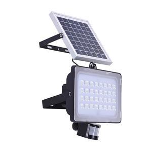 Reflector solar 50w - imagine 1