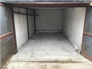 Inchiriez garaj zona Bucovina - imagine 1