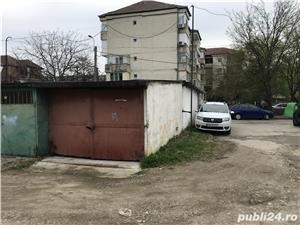 Inchiriez garaj zona Bucovina - imagine 5