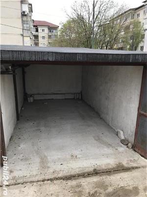 Inchiriez garaj zona Bucovina - imagine 3