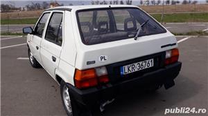 Skoda favorit 499 eur. - imagine 5