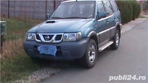 Nissan Terrano ii - imagine 6