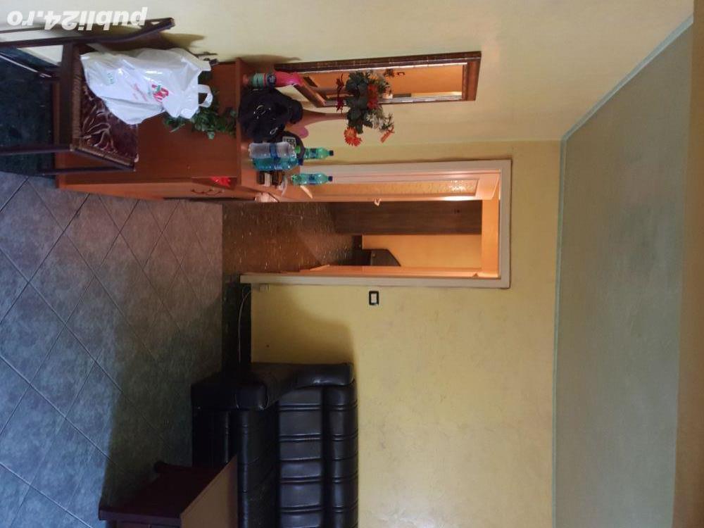 Ofer apartament in regim hoteliere langa mall - imagine 5
