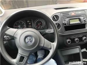 Vw Golf-6 - imagine 10