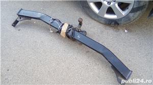 Vând Cârlig  tracţiune Hyundai Santa Fe , 350 lei, negociabil - imagine 4