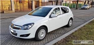 Opel Astra H -1.7CDTI -110 CP  -EURO 5 - imagine 4