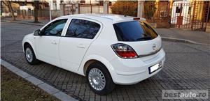 Opel Astra H -1.7CDTI -110 CP  -EURO 5 - imagine 5