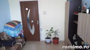 Apartament 2 Camere, decomandat, mobilat, 56mp, Ampoi 1, - imagine 12