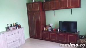 Apartament 2 Camere, decomandat, mobilat, 56mp, Ampoi 1, - imagine 5