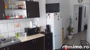 Apartament 2 Camere, decomandat, mobilat, 56mp, Ampoi 1, - imagine 1