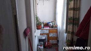 Apartament 2 Camere, decomandat, mobilat, 56mp, Ampoi 1, - imagine 9