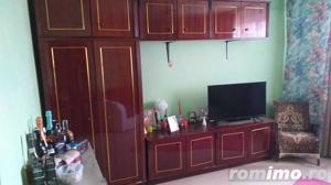 Apartament 2 Camere, decomandat, mobilat, 56mp, Ampoi 1, - imagine 4