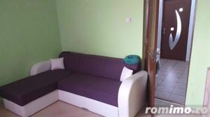 Apartament 2 Camere, decomandat, mobilat, 56mp, Ampoi 1, - imagine 6