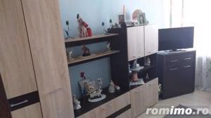 Apartament 2 Camere, decomandat, mobilat, 56mp, Ampoi 1, - imagine 10