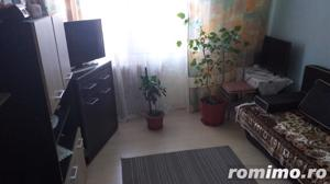 Apartament 2 Camere, decomandat, mobilat, 56mp, Ampoi 1, - imagine 11