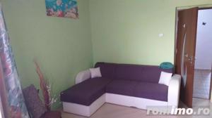 Apartament 2 Camere, decomandat, mobilat, 56mp, Ampoi 1, - imagine 2