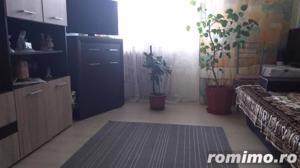 Apartament 2 Camere, decomandat, mobilat, 56mp, Ampoi 1, - imagine 14