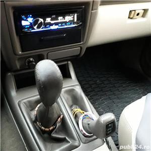 Mitsubishi pajero - imagine 8