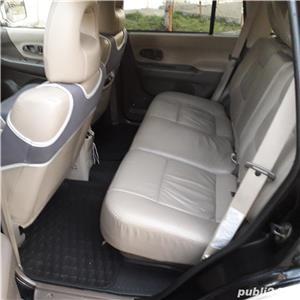 Mitsubishi pajero - imagine 7